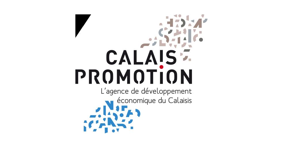 Calais promotions