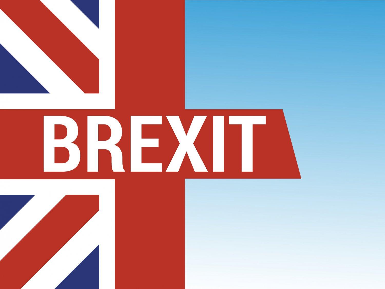 Brexit mesures d'accompagnement